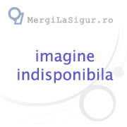 imagine inexistenta