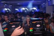 resurse/uploaded_files/alte_loc/thumb/2010/12/club-midi-1291685602-1.jpg