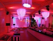 resurse/uploaded_files/alte_loc/thumb/2010/12/divino-club-1291298288-1.jpg
