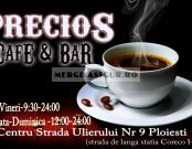 resurse/uploaded_files/cafenea/thumb/2015/1/precios-cafe-bar-1420634635-1.jpg
