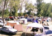 resurse/uploaded_files/camping/thumb/2010/7/camping-zodiac-1278692494-1.jpg