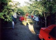 resurse/uploaded_files/camping/thumb/2010/7/kraus-1278692485-1.jpg