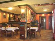 resurse/uploaded_files/pizzerie/thumb/2010/11/pizzeria-capricciosa-1289660809-1.jpg