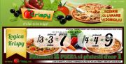 resurse/uploaded_files/pizzerie/thumb/2012/1/pizzeria-krispy-1327872550-1.jpg