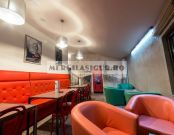 resurse/uploaded_files/pizzerie/thumb/2015/5/la-liceu-bistro-1432498575-1.jpg