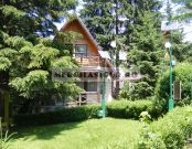resurse/uploaded_files/vila/thumb/2015/6/traveland-villas-poiana-brasov-1434620427-1.jpg